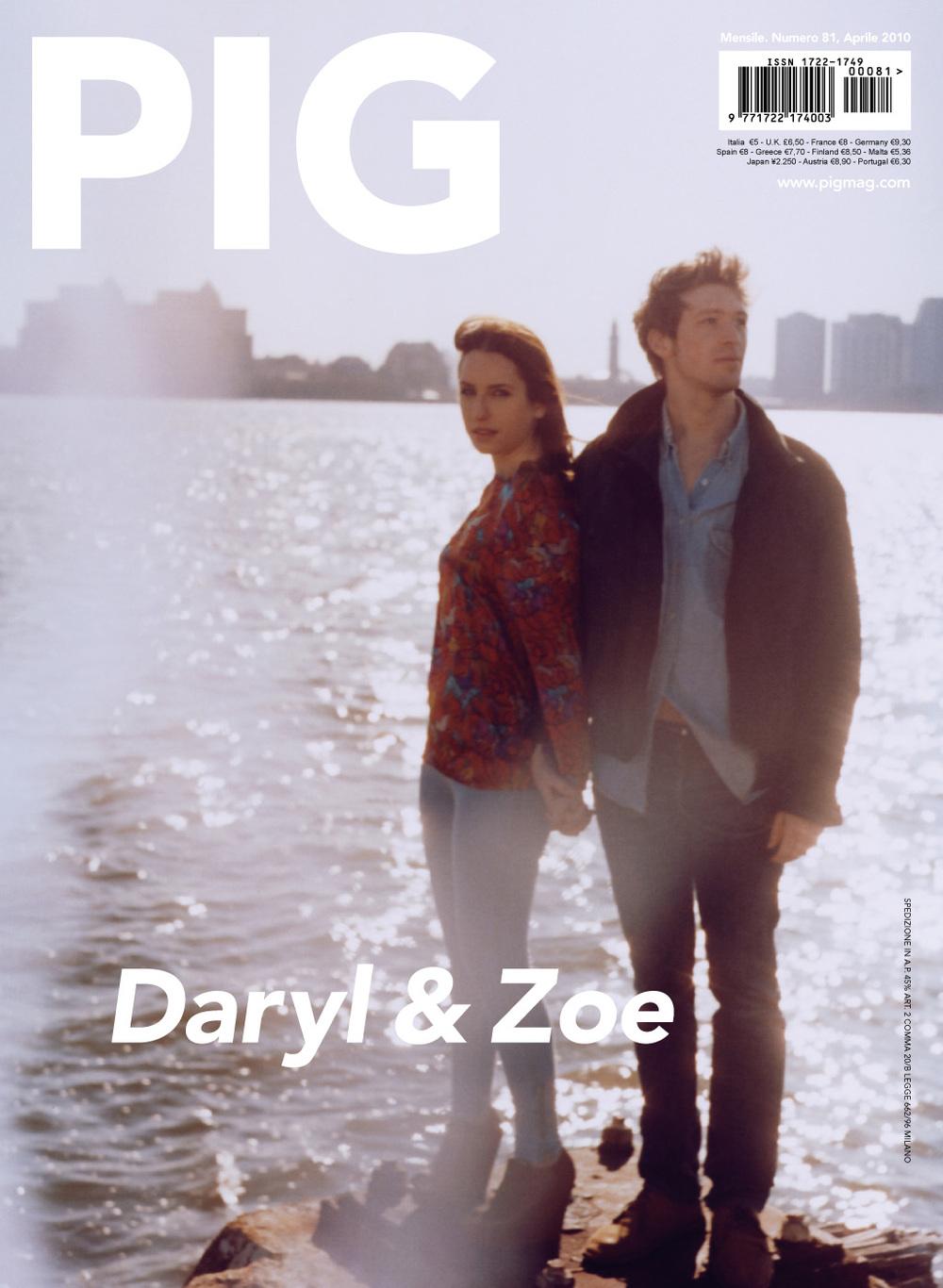 PIG-april10-cover.jpg