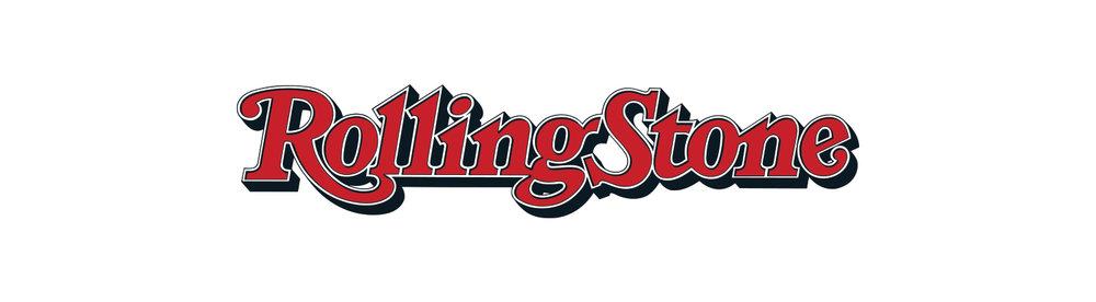 rollingstone-logo.jpg
