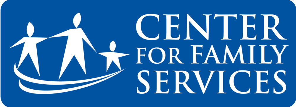 Center for Family Services – Camden, NJ