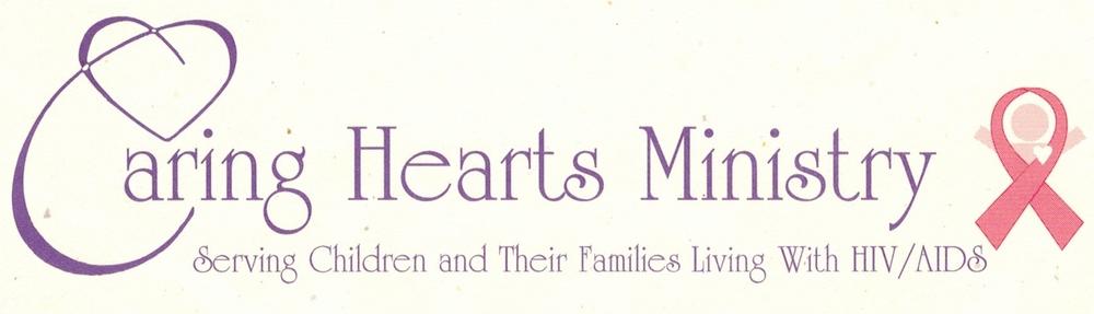Caring Hearts Ministry - Logo from Letterhead - JPG.jpg