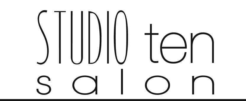 Studio Ten Logo 3.25.png