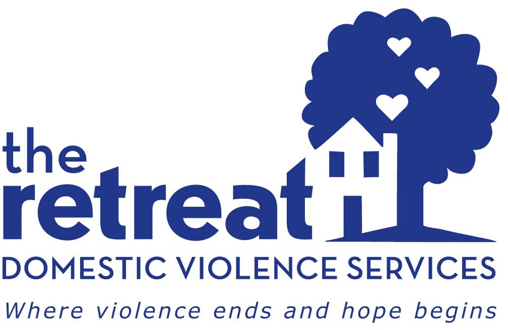 Retreat-Logo.jpg