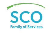 SCO Family of Services.png