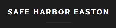 Safe Harbor Easton.png