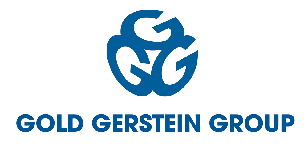 ggg_name and logo centered.jpg