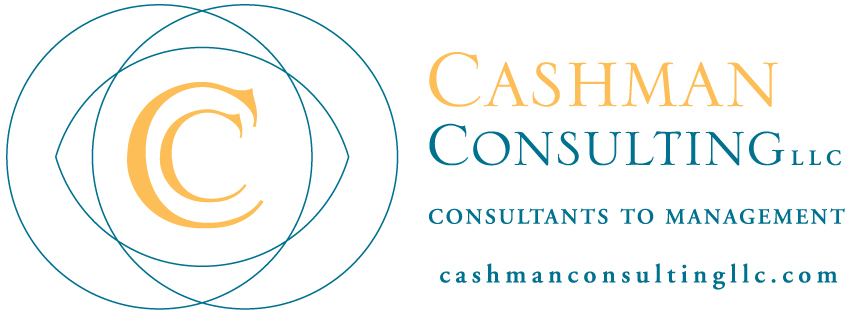 Cashman logo_color_for FB cover photo.jpg