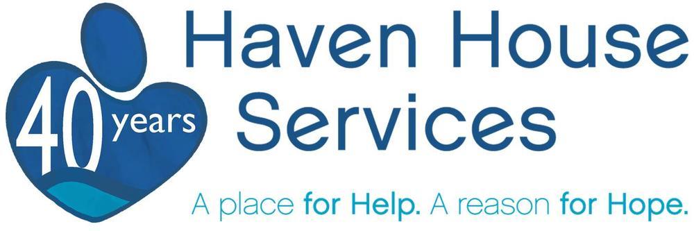 HHS 40 Logo.jpg