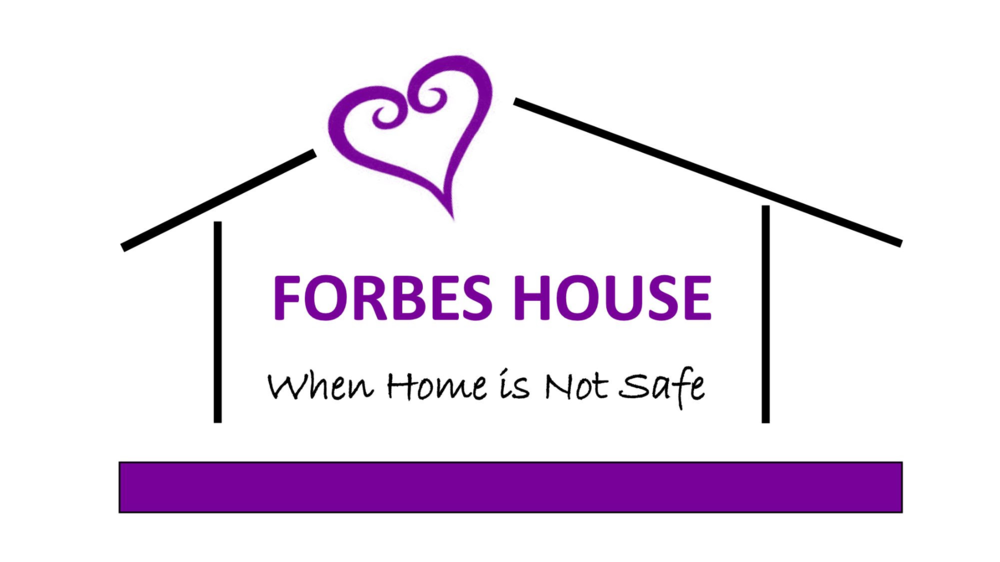 Forbes House - Logo.png