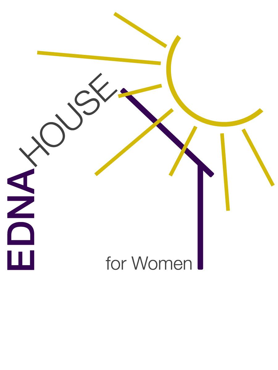 EdnaHouse Logo.jpg