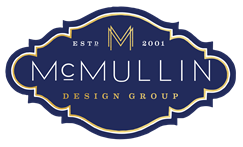 McMullin Design.png