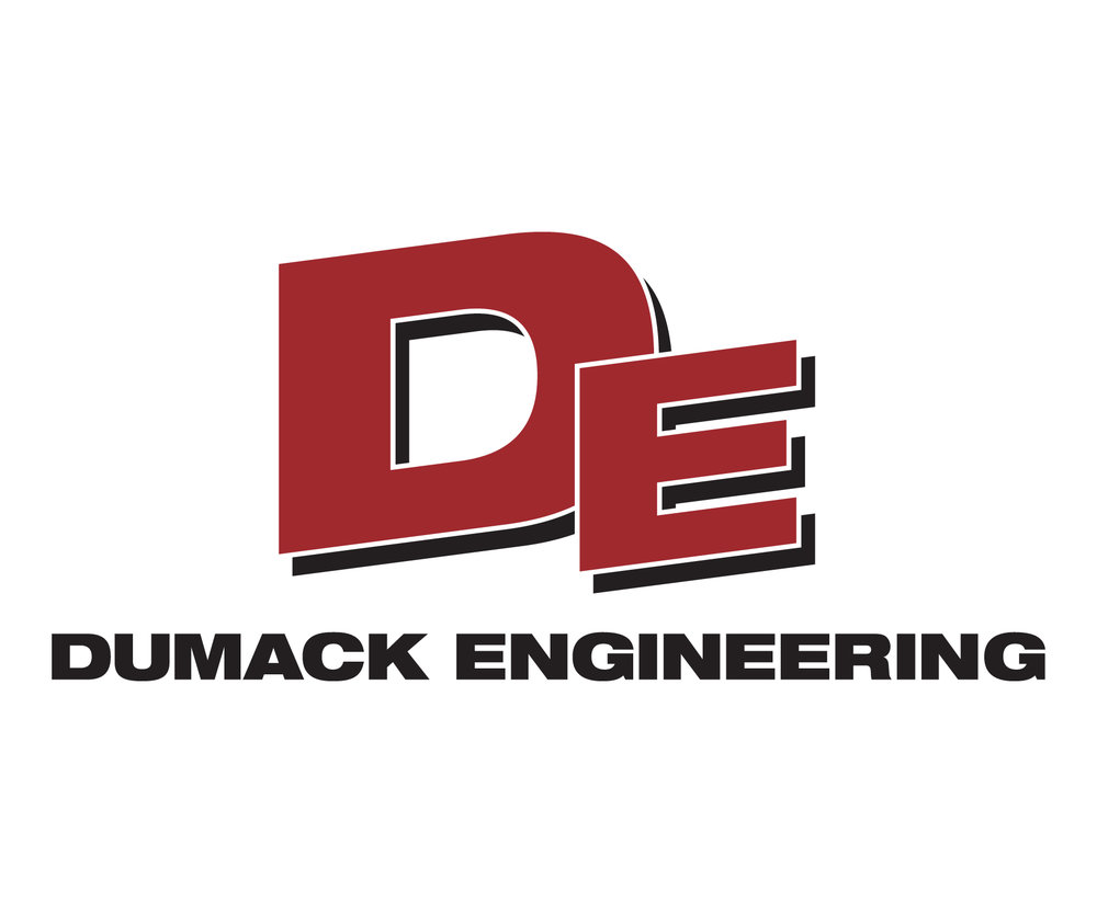 dumack-engineer-fin-long-300dpi.jpg