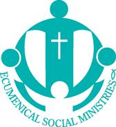 esm_logo-1.png