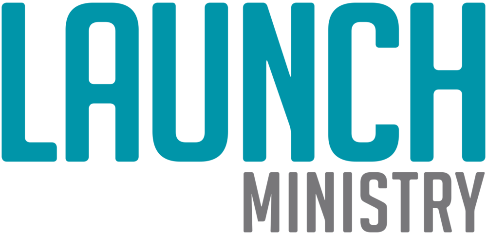 Launch Ministry Logo.png