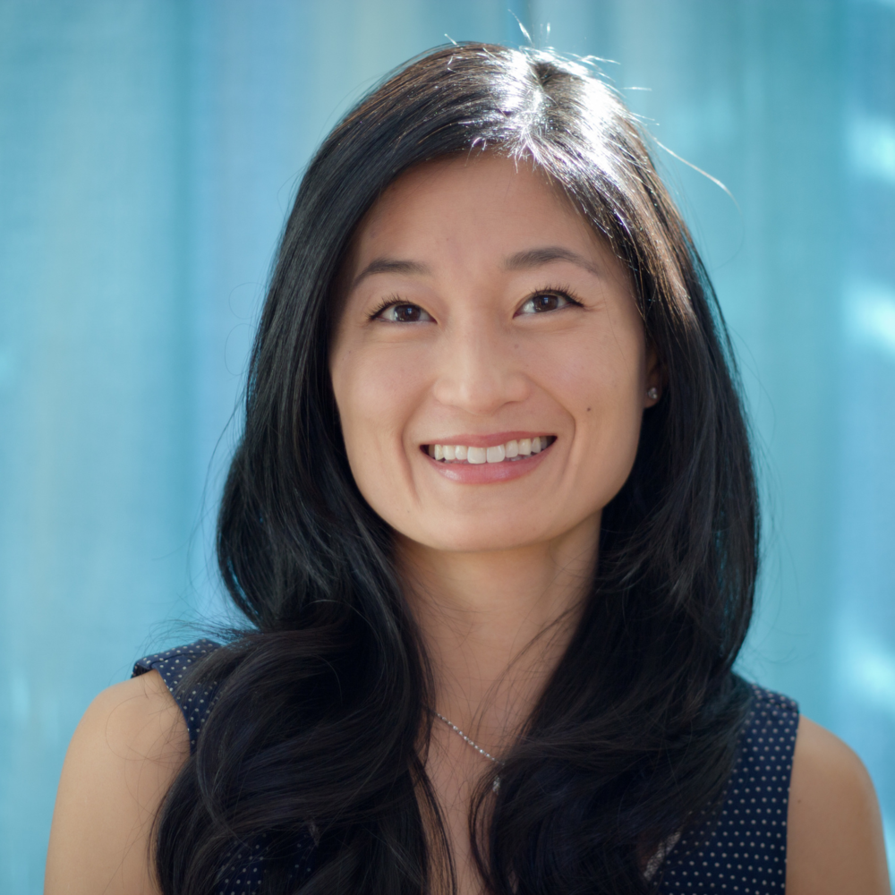 Joy Sun - Co-Founder & COO I believe that health is not just medical—it's social. I first learned that when I worked on access to HIV treatment, and saw how factors like family, culture, and income influenced one's likelihood of getting sick and, once sick, of getting quality care. Nowhere is this more true than addiction. At Groups, we're creating a solution that understands the social determinants that lead to addiction—and more importantly, to recovery. I want to not only redefine the medical model for treating addiction, but also change the way our society thinks about addiction and those affected by it.