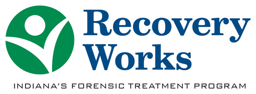 Recovery_Works_logo.jpg