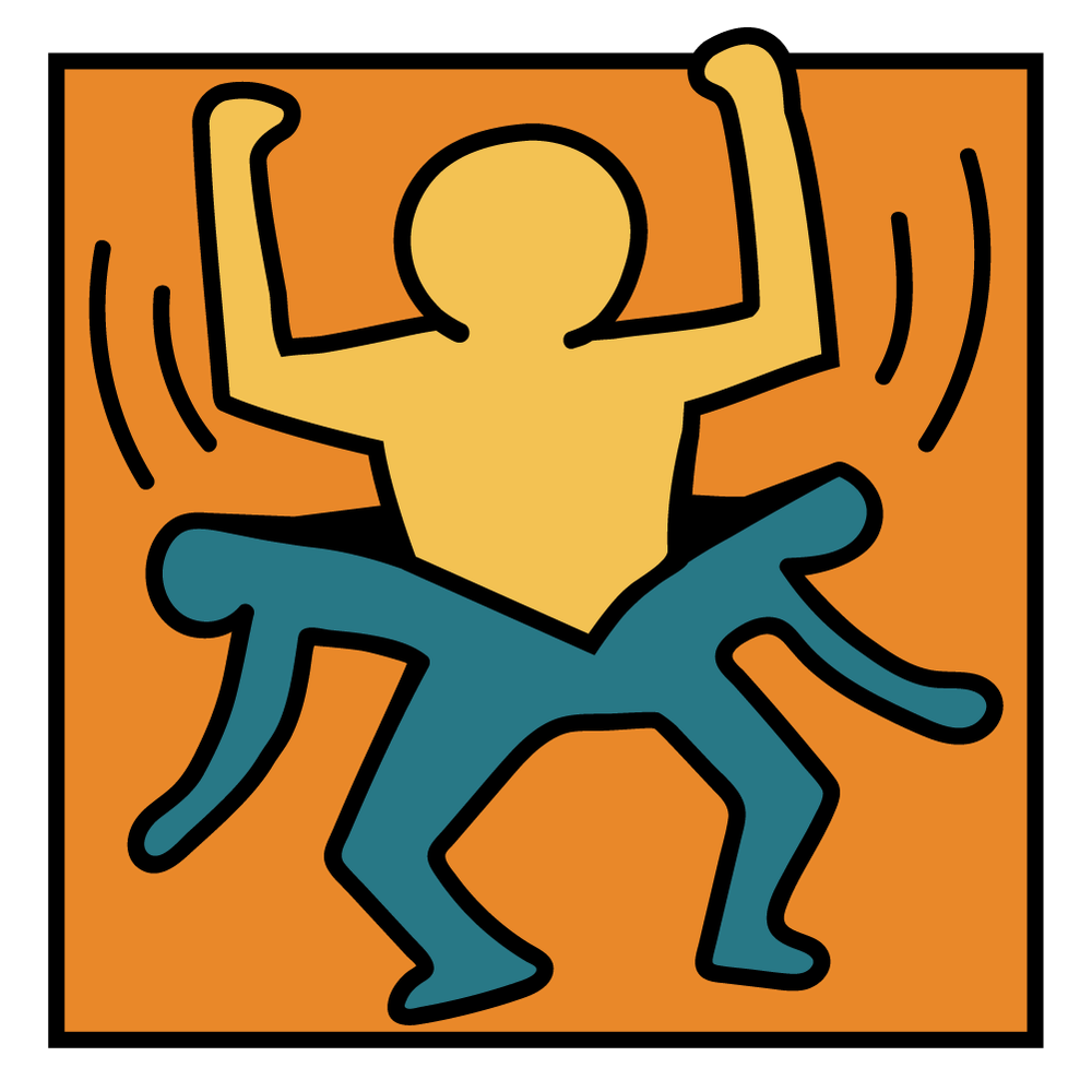 Groups_Icons_010_PersonalTransformation.png