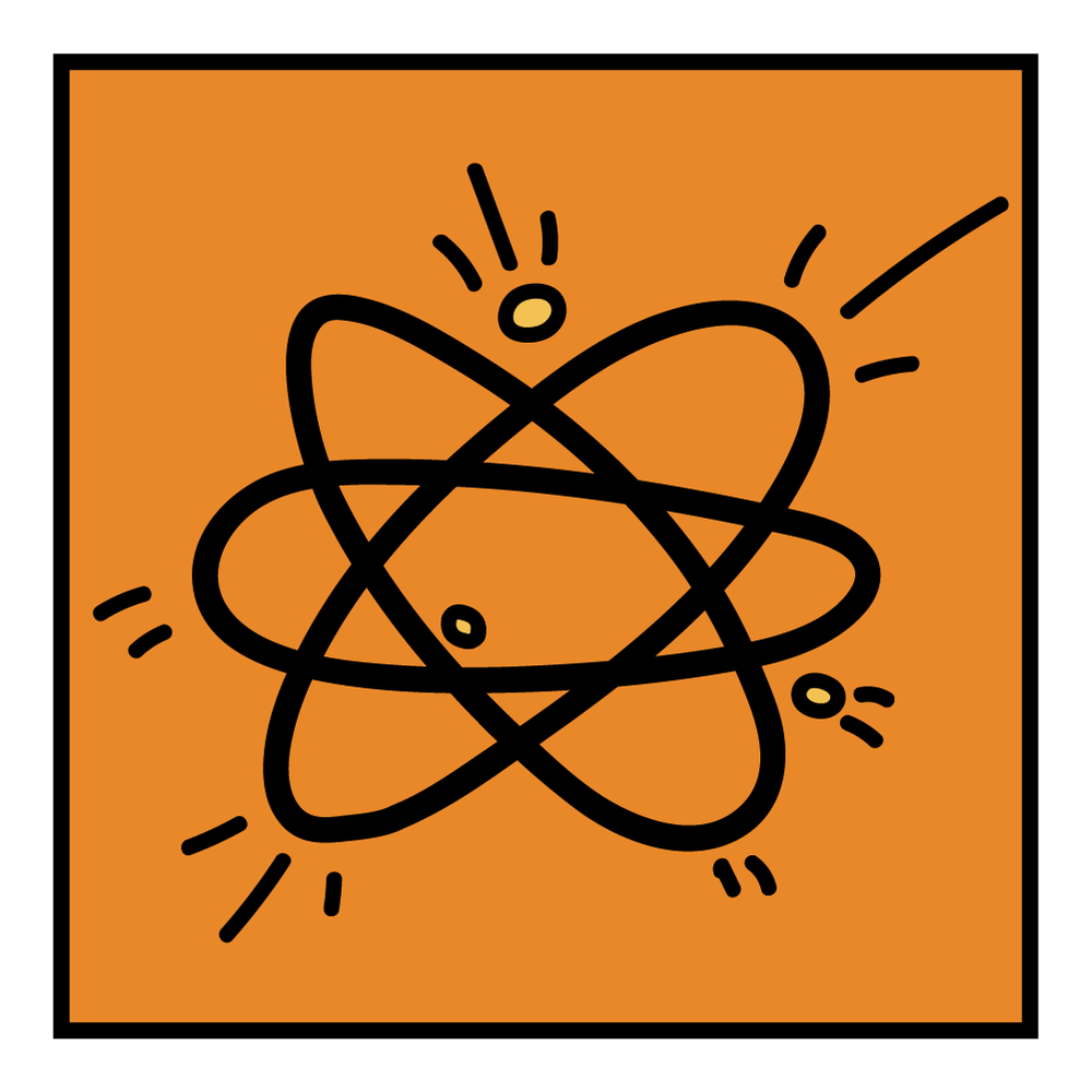 Groups_Icons_010_Medical Science.png