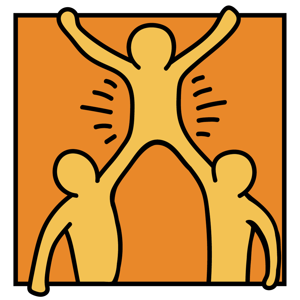 Groups_Icons_010_Community.png