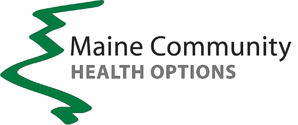 Maine Community Health Options.jpg