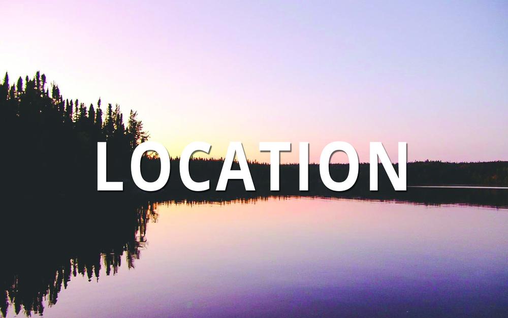 location-thumb.jpg
