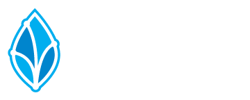 Trusted Technology