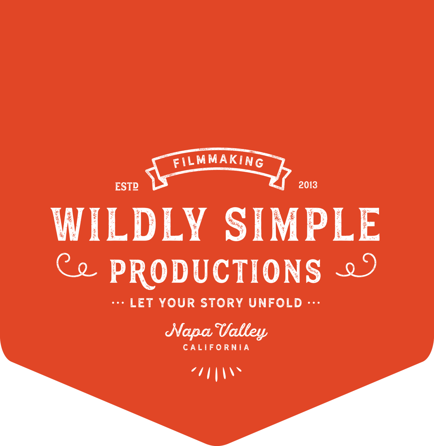 WILDLY SIMPLE PRODUCTIONS