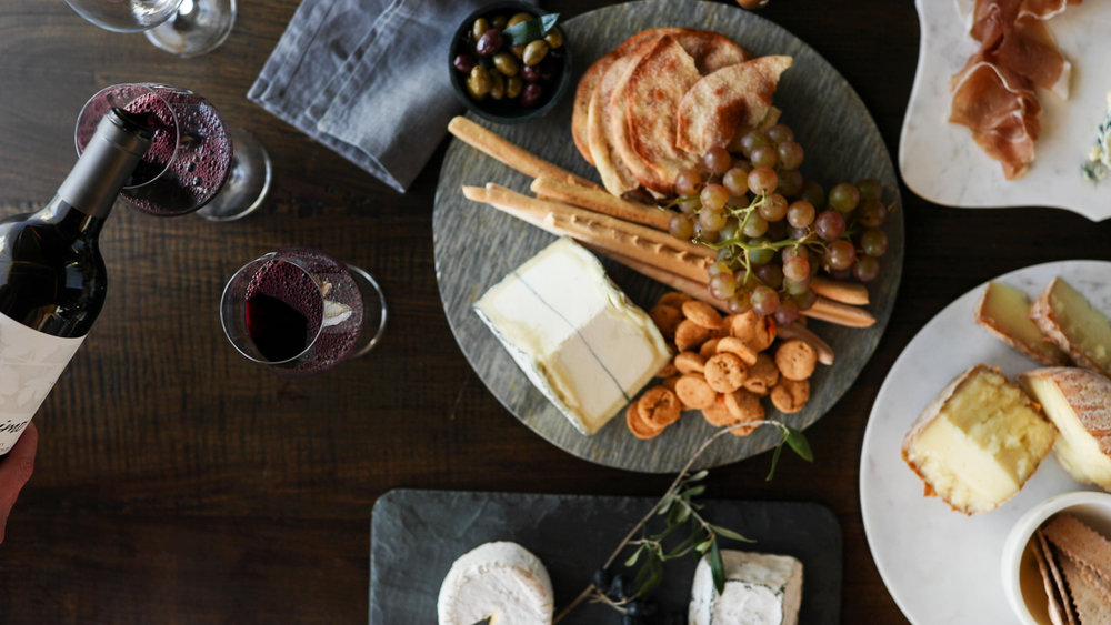 williams sonoma home featuring mondavi home collection_72ppi_004.jpg