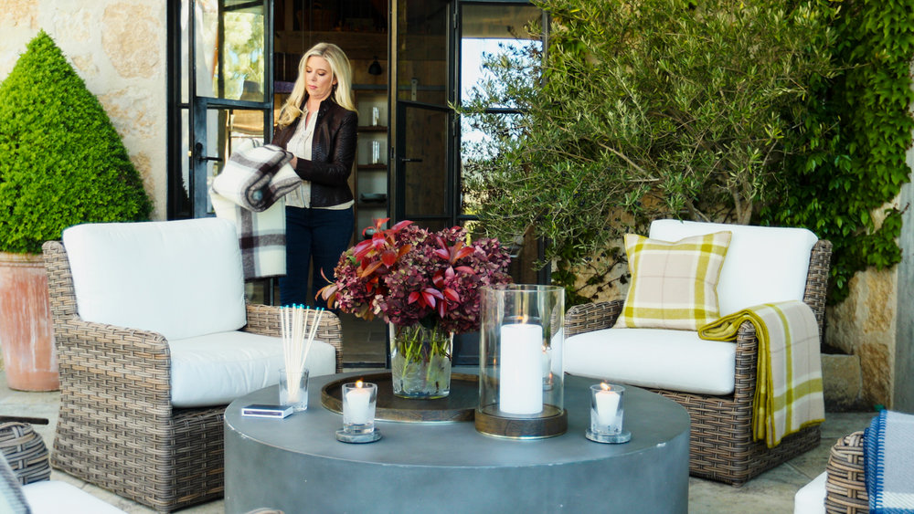 williams sonoma home featuring mondavi home collection_72ppi_011.jpg