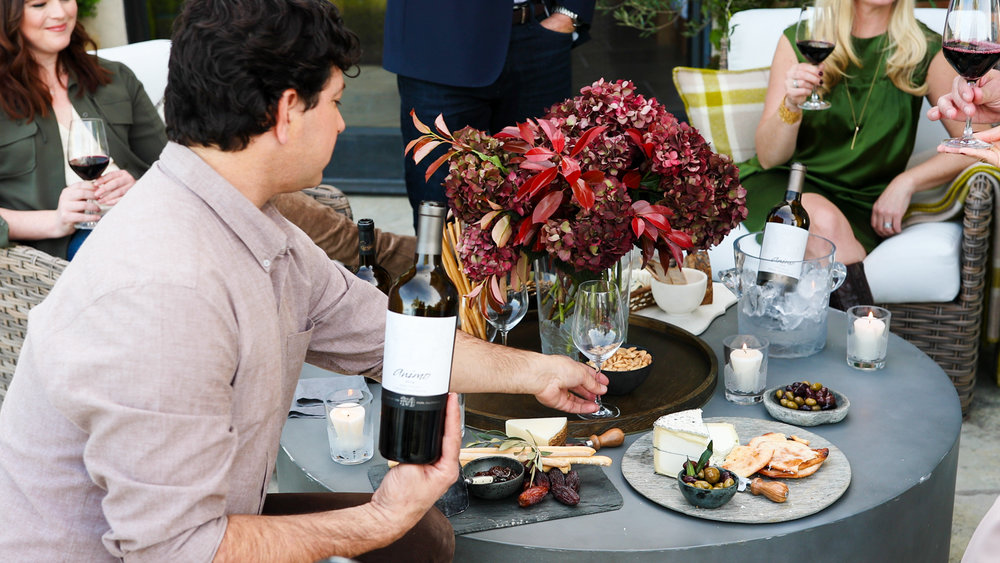 williams sonoma home featuring mondavi home collection_72ppi_034.jpg