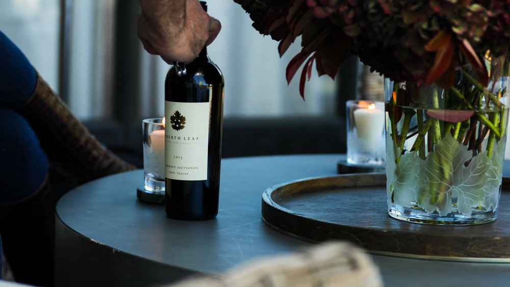 williams sonoma home featuring mondavi home collection_72ppi_048.jpg