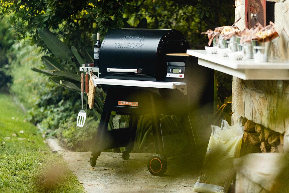 traeger grills_rob and lydia mondavi_JPEG 72ppi_006.jpg