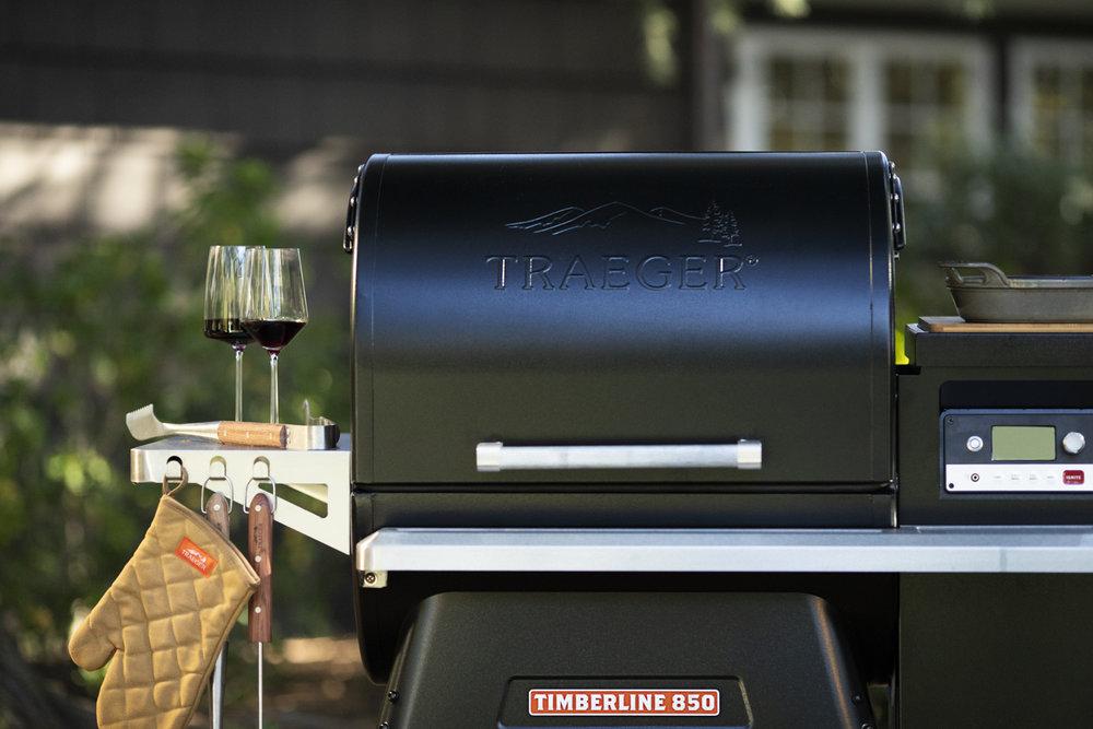 traeger grills_rob and lydia mondavi_JPEG 72ppi_009.jpg