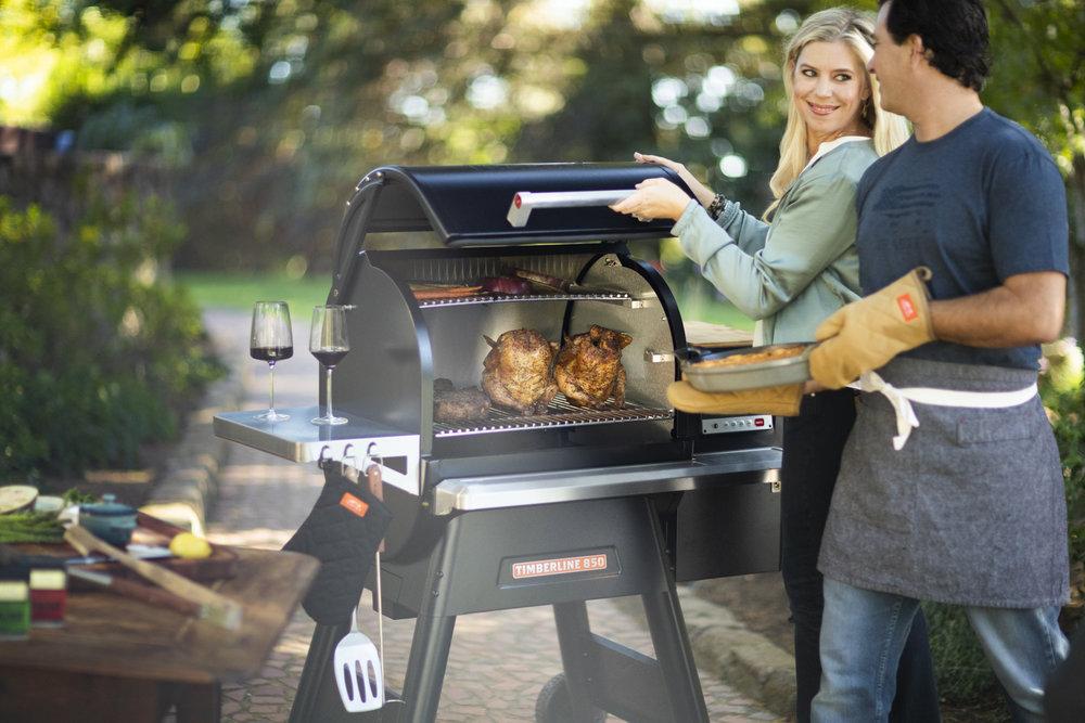 traeger grills_rob and lydia mondavi_JPEG 72ppi_036.jpg