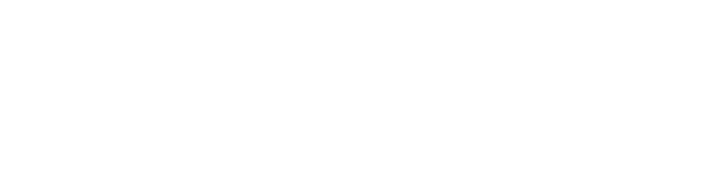 h2 seasons of the vineyard featuring dumol winery.png