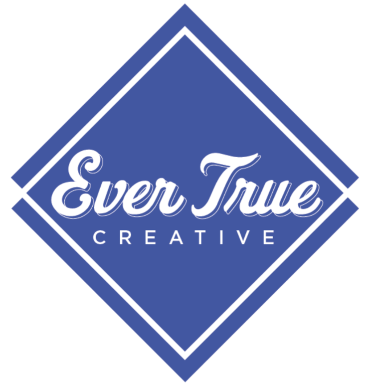 EverTrue Creative