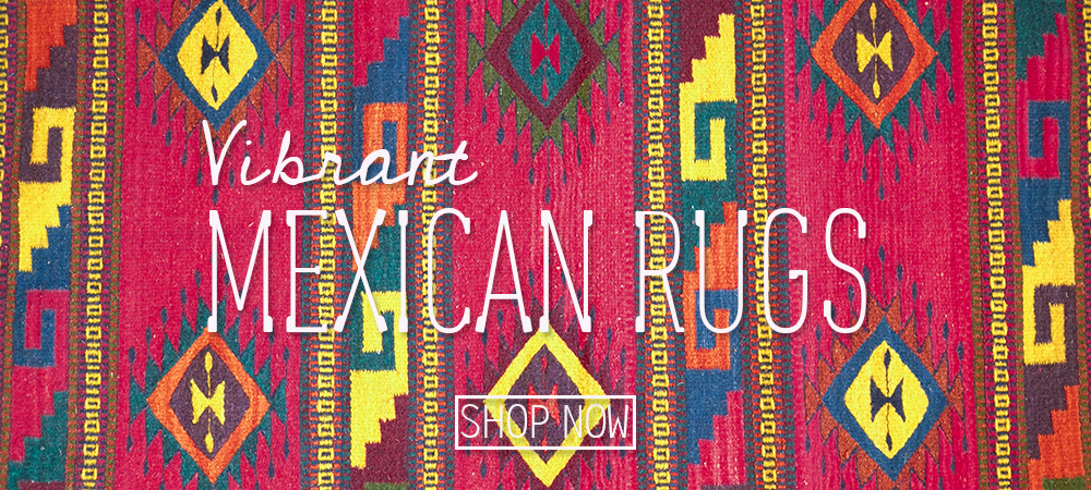 mexican rugs Stock Photo & Stock Images | Bigstock