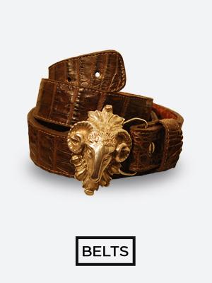 Logan-Riese-Belts.jpg