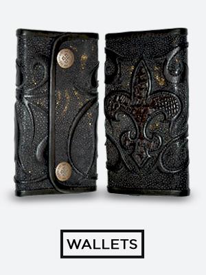 Logan-Riese-Wallets.jpg