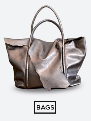 Logan-Riese-Bags.jpg