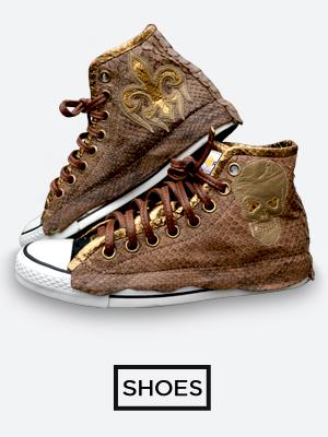 Logan-Riese-Shoes.jpg