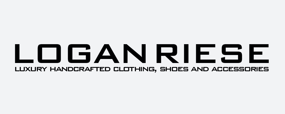 Logan-Riese-luxury-handcrafted-clothing,-shoes-and-accessories.jpg
