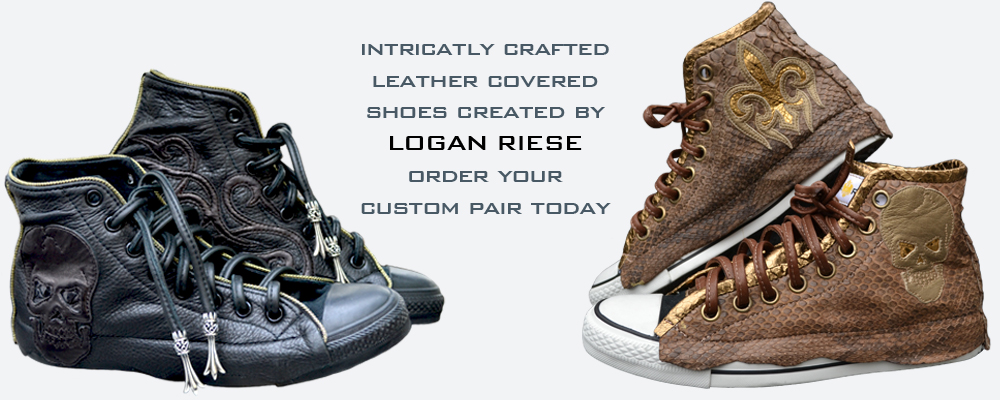intricatly-crafted-leather-covered-shoes-created-by--LOGAN-RIESE-order-your-custom-pair-today.jpg