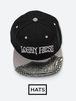 Logan-Riese-Hats.jpg