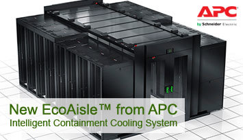 right-banner-apc-ecoaisle.jpg
