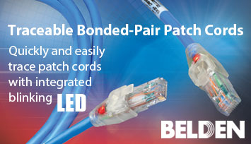belden-traceable-patch-cord.jpg