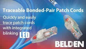 belden-traceable-patch-cord.jpg