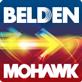 Belden-Mohawk-icon.png