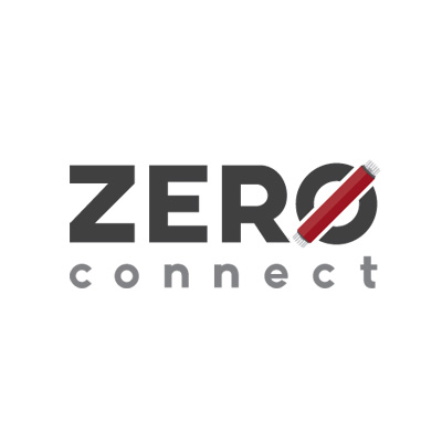 Zero Connect