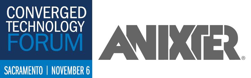 Anixter-Converged-Technology-Forum-Logo.jpg