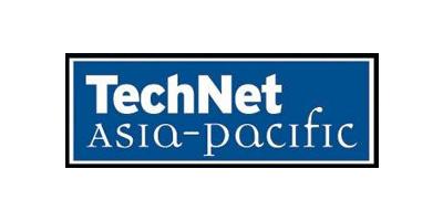 AFCEA-TechNet-Logo.jpg